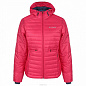 Женские куртка columbia powder pillow™ jacket women's