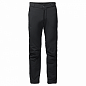 Мужские брюки jack wolfskin activate thermic pants men