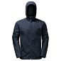 Куртка Jack Wolfskin AMBER ROAD JACKET MEN