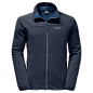 Мужские куртка jack wolfskin element altis  men