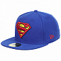 Кепка New Era CHARACTER Basic Superman